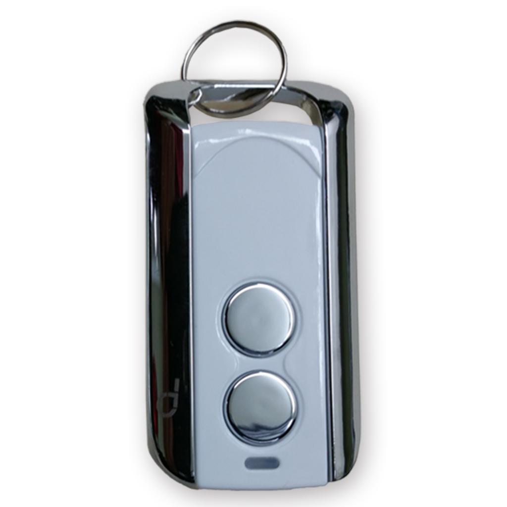 a clicker chamberlain opener door watch remote how to universal control program garage