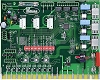 Ramset 800-62-00 Control Board—Intelligate