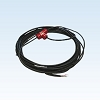 Safety Preform Loop EMX24-60
